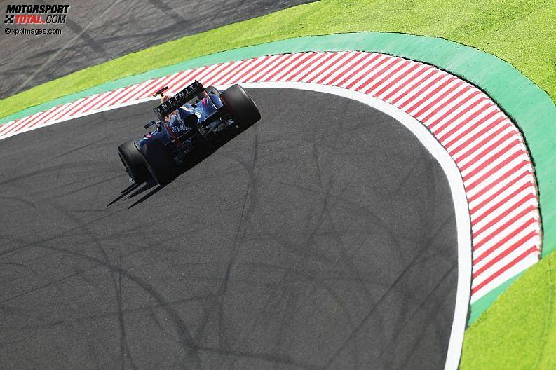 -Formula 1 - Season 2012 - - z1349418604