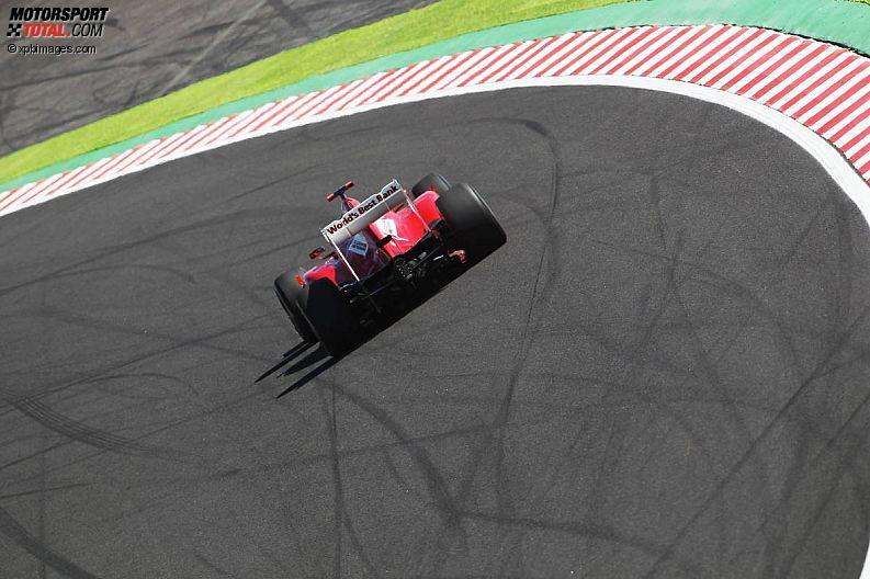 -Formula 1 - Season 2012 - - z1349418612