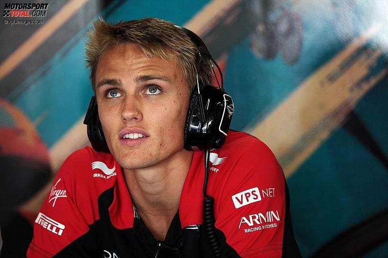 -Formula 1 - Season 2012 - - z1349420433