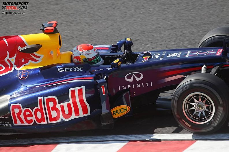-Formula 1 - Season 2012 - - z1349420446