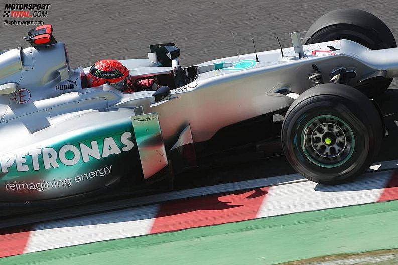 -Formula 1 - Season 2012 - - z1349420451