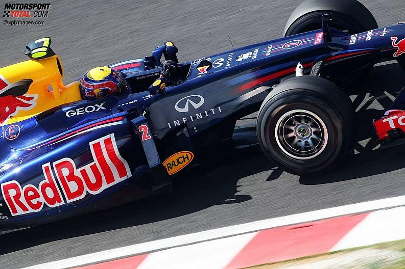 -Formula 1 - Season 2012 - - z1349420461