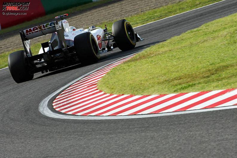 -Formula 1 - Season 2012 - - z1349422816