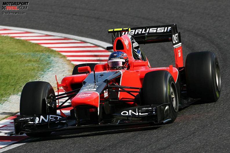 -Formula 1 - Season 2012 - - z1349423425