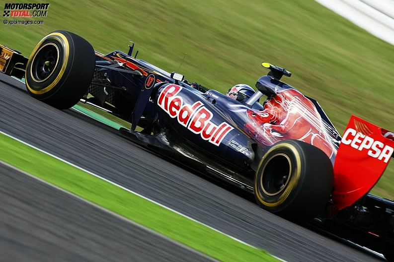 -Formula 1 - Season 2012 - - z1349423439