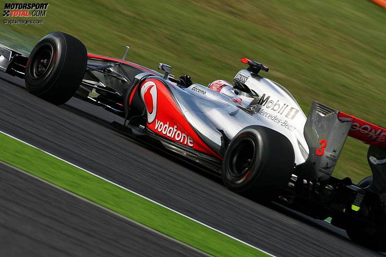 -Formula 1 - Season 2012 - - z1349423442