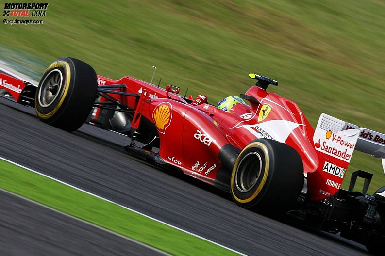 -Formula 1 - Season 2012 - - z1349423449