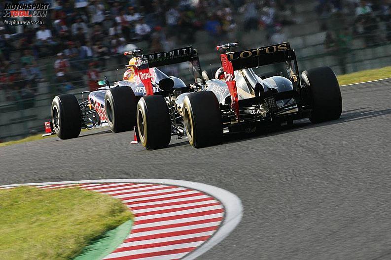 -Formula 1 - Season 2012 - - z1349423460