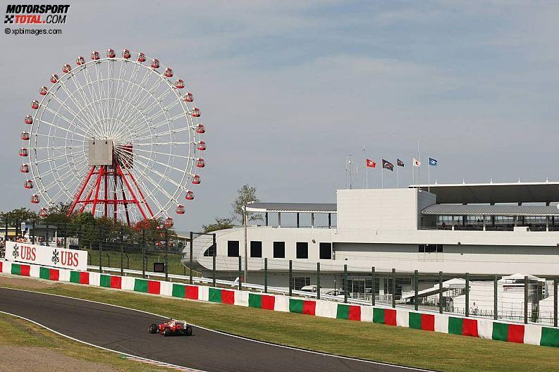 -Formula 1 - Season 2012 - - z1349423493
