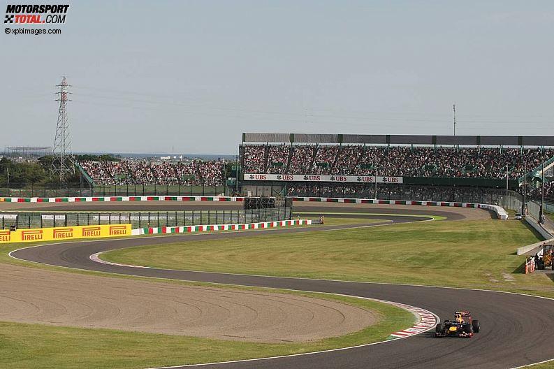 -Formula 1 - Season 2012 - - z1349423502