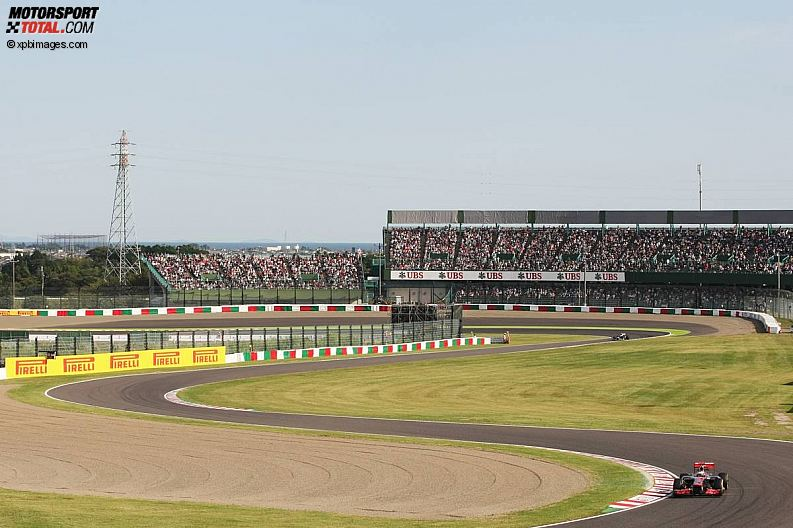 -Formula 1 - Season 2012 - - z1349423507