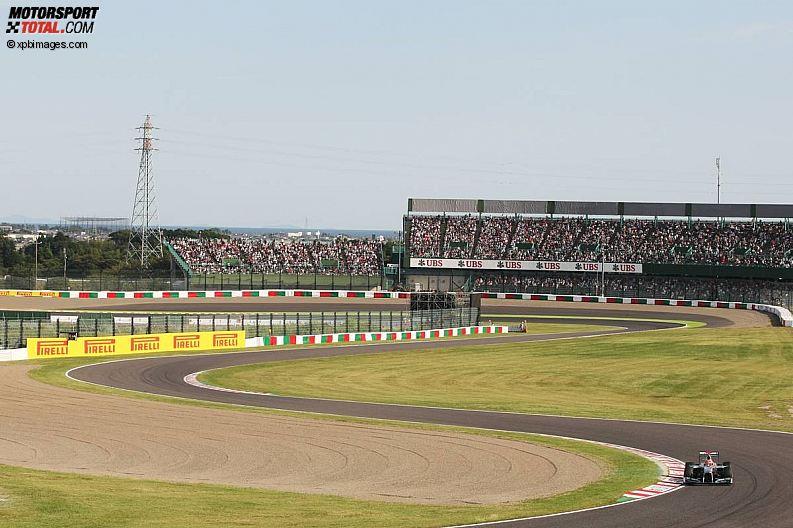 -Formula 1 - Season 2012 - - z1349423522