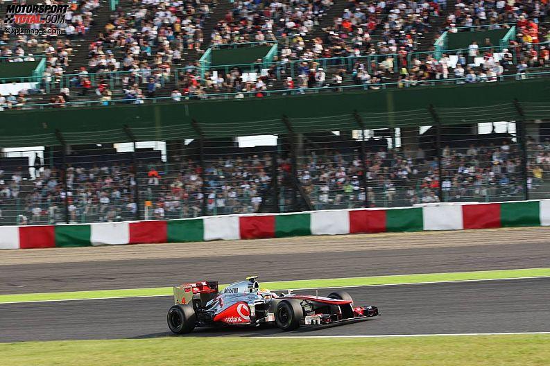 -Formula 1 - Season 2012 - - z1349424611