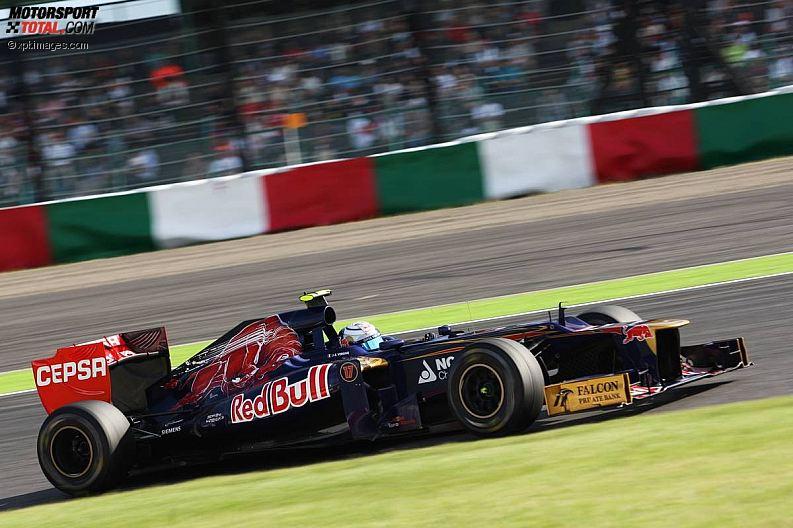 -Formula 1 - Season 2012 - - z1349424619