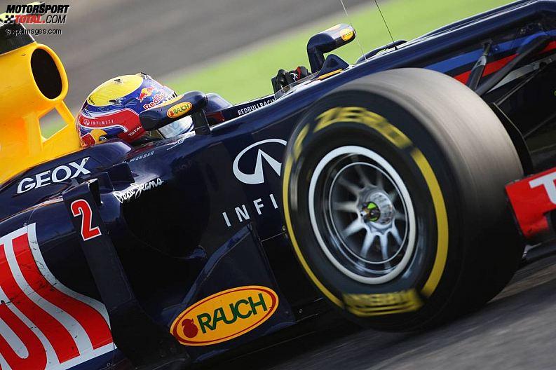 -Formula 1 - Season 2012 - - z1349424651