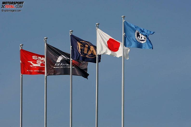 -Formula 1 - Season 2012 - - z1349424685