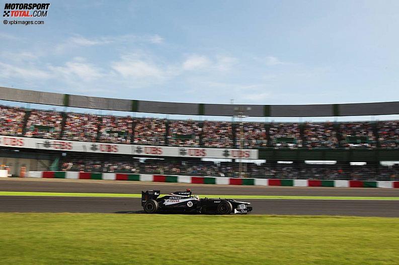 -Formula 1 - Season 2012 - - z1349424705