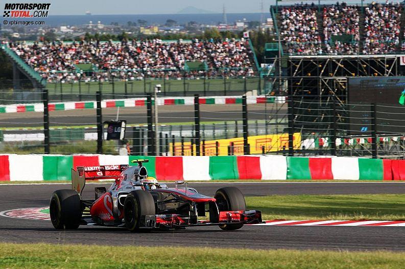 -Formula 1 - Season 2012 - - z1349424761