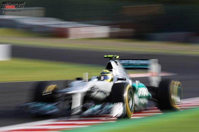 -Formula 1 - Season 2012 - - z1349425817