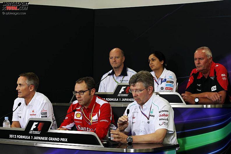 -Formula 1 - Season 2012 - - z1349425825