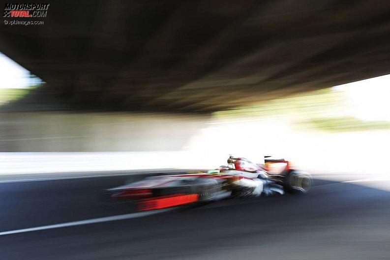 -Formula 1 - Season 2012 - - z1349425829