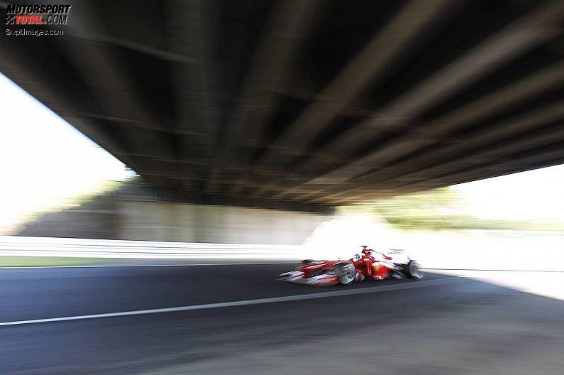 -Formula 1 - Season 2012 - - z1349425833