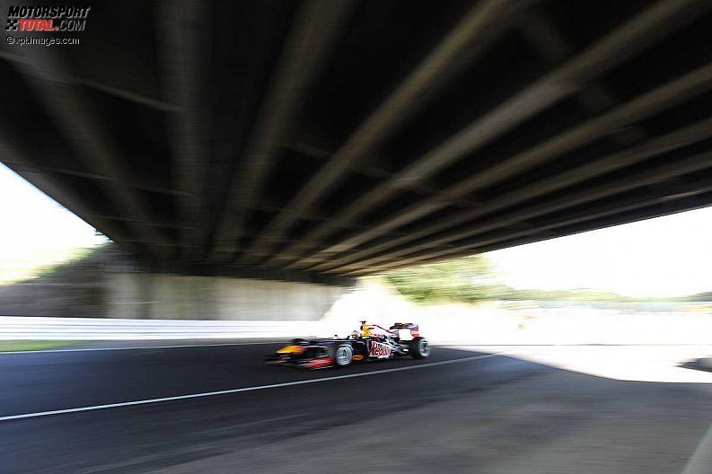 -Formula 1 - Season 2012 - - z1349425838