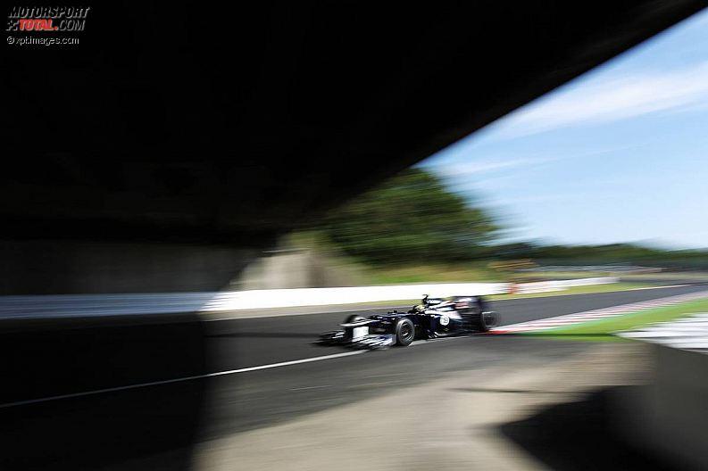 -Formula 1 - Season 2012 - - z1349425845
