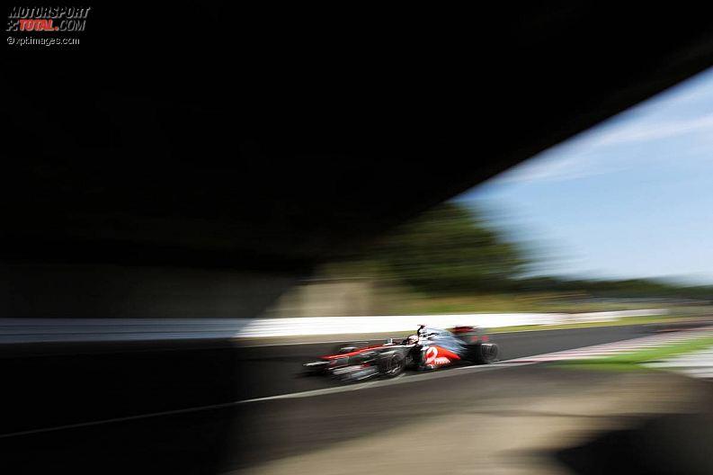 -Formula 1 - Season 2012 - - z1349425865