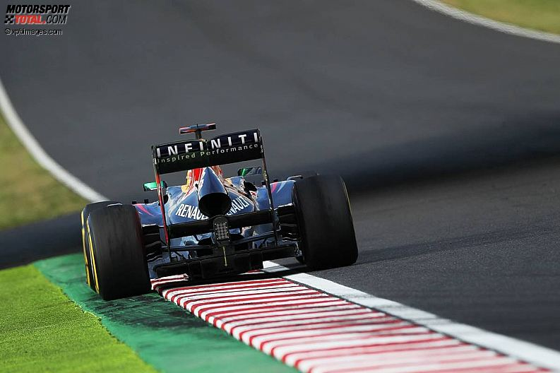 -Formula 1 - Season 2012 - - z1349428215