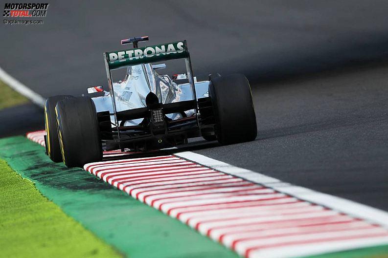 -Formula 1 - Season 2012 - - z1349428227