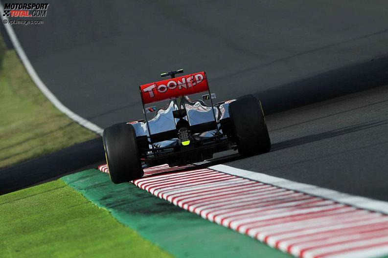 -Formula 1 - Season 2012 - - z1349428237