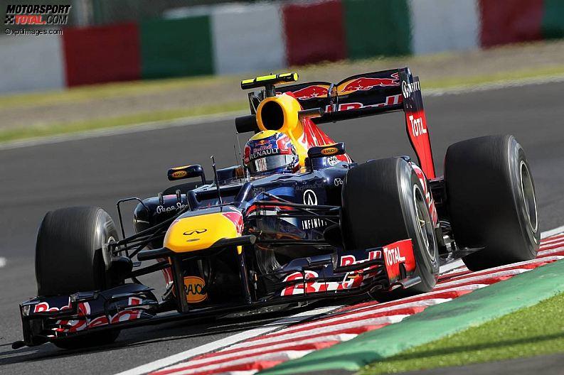 -Formula 1 - Season 2012 - - z1349428264