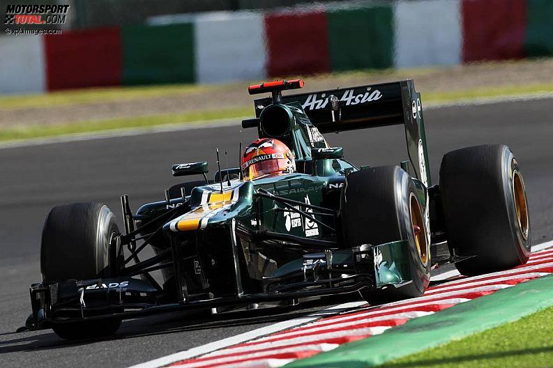 -Formula 1 - Season 2012 - - z1349428293