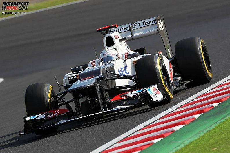 -Formula 1 - Season 2012 - - z1349428353
