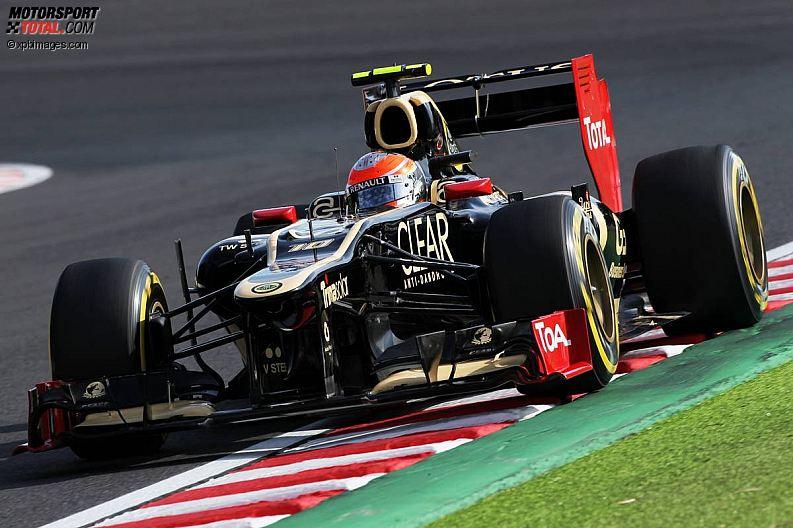 -Formula 1 - Season 2012 - - z1349428811