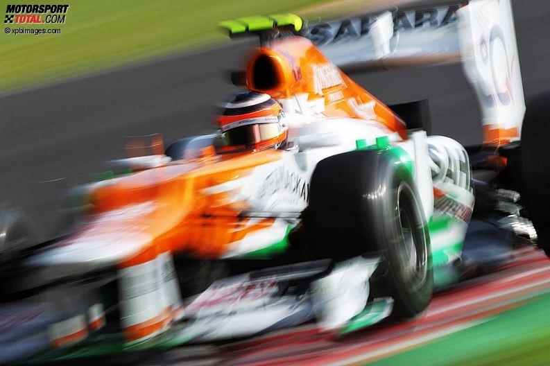 -Formula 1 - Season 2012 - - z1349428818