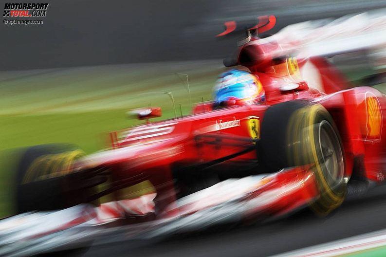 -Formula 1 - Season 2012 - - z1349428839