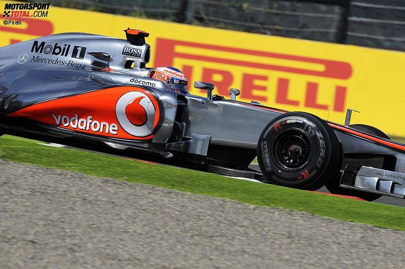 -Formula 1 - Season 2012 - - z1349444065