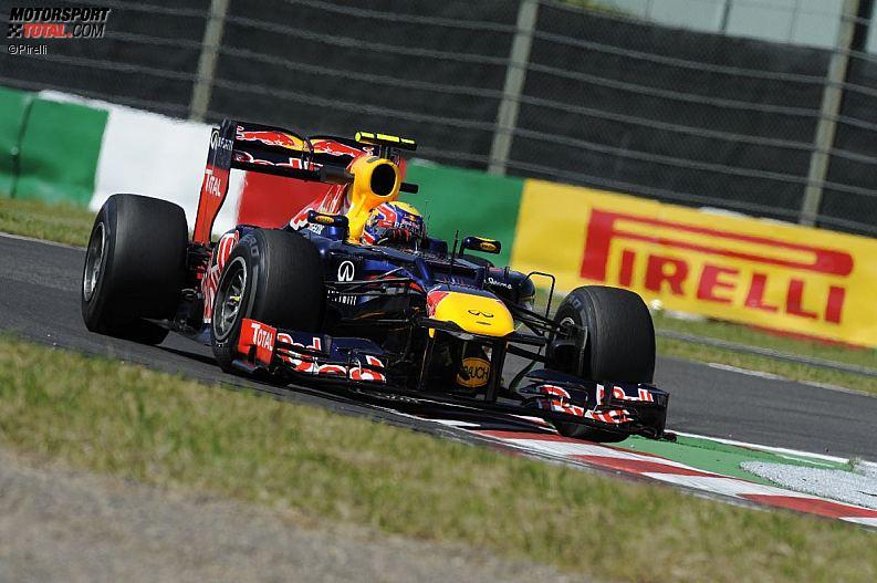 -Formula 1 - Season 2012 - - z1349444076