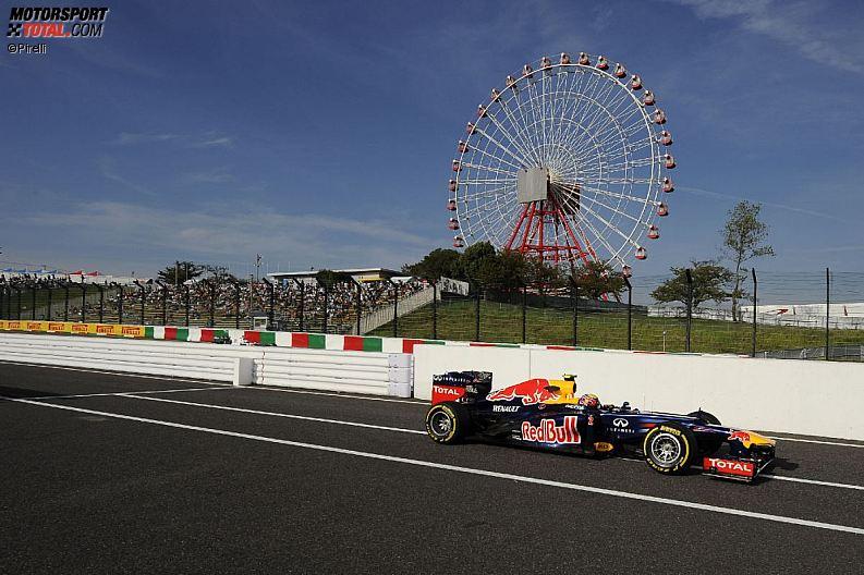 -Formula 1 - Season 2012 - - z1349444086