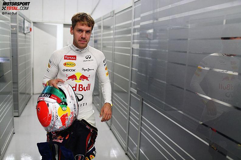 -Formula 1 - Season 2012 - - z1349444471