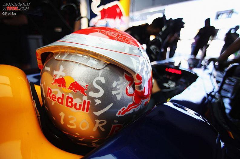 -Formula 1 - Season 2012 - - z1349444487
