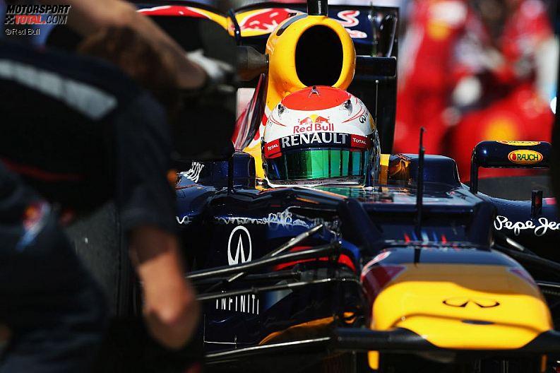 -Formula 1 - Season 2012 - - z1349444499