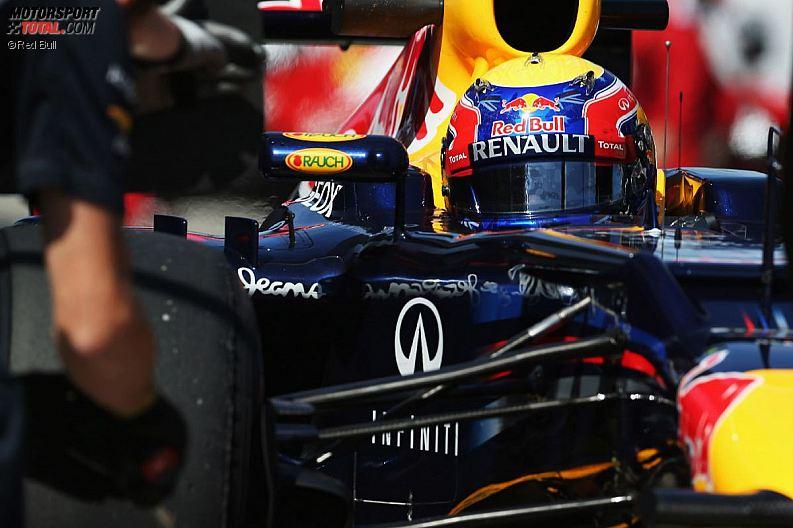 -Formula 1 - Season 2012 - - z1349444509