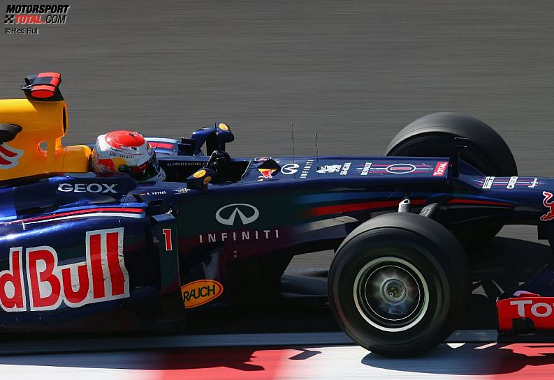 -Formula 1 - Season 2012 - - z1349444525