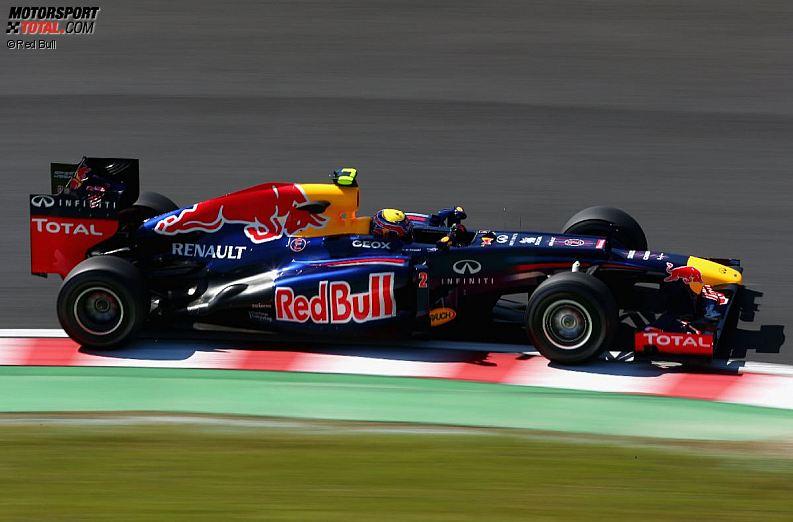 -Formula 1 - Season 2012 - - z1349444534