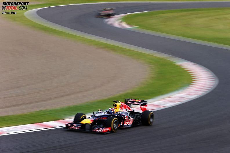 -Formula 1 - Season 2012 - - z1349444549