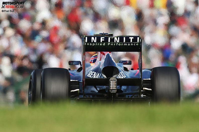 -Formula 1 - Season 2012 - - z1349444557