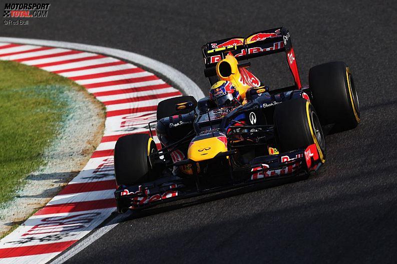 -Formula 1 - Season 2012 - - z1349444565